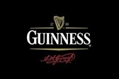 Picture for category Guinness - Men's