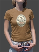 Picture for category Guinness - Women's