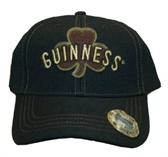 Picture for category Guinness - Headwear