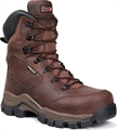 "Picture of Rocky Men's DeerStalker XCS 8"" Insulated Steel Toe Work Boot (6420)"