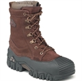 Picture of Rocky Men's Jasper Trac Hunting Boots (7908)