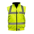 Picture of Utility ProWear Men's Reversible Vest