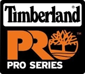 Picture for category Timberland Pro - Canada
