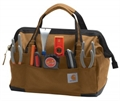 "Picture of Carhartt Legacy 14"" Tool Bag"
